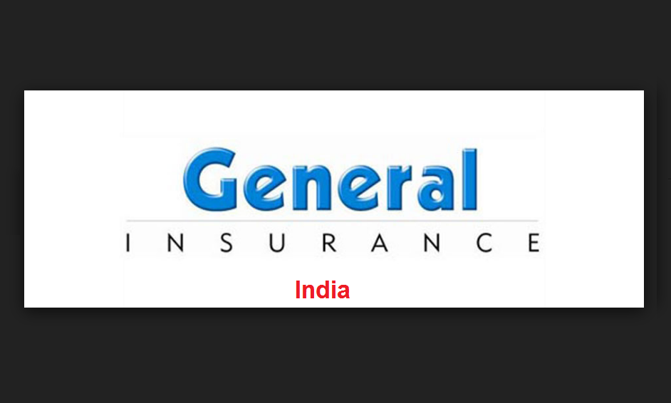 Top 20 General Insurance Companies in India