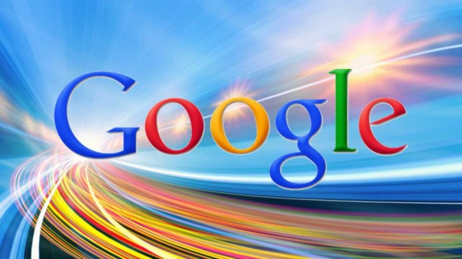 Google acquired Odysee A Photo/Video Backup app