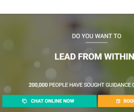 Online Counselling Platform - YourDOST