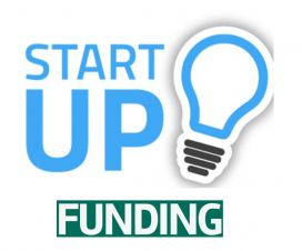 Startup Fund - Fund of Funds for Startups