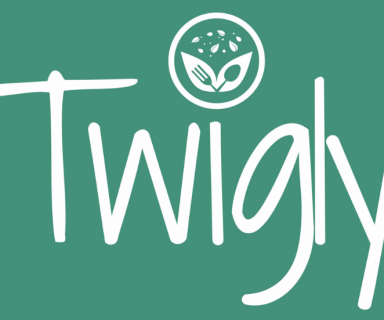 Foodtech Ordering Startup - Twigly