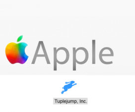 Apple Acquired Indian Machine Learning Startup - Tuplejump