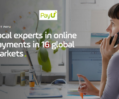 Global Online Payment System PayU Acquired Citrus Pay