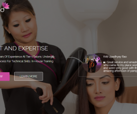quikr-acquired-on-demand-home beauty services provider-stayglad