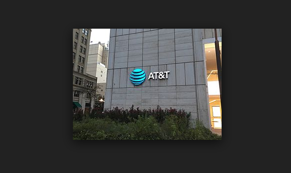 AT&T Acquires Time Warner For $85.4 Billion Deal