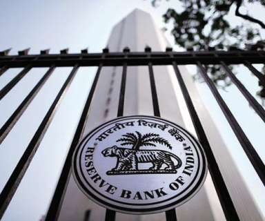 Reserve Bank Of India RBI Norms For Overseas Startups