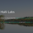 Google Acquires Indian AI Startup Halli Labs
