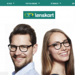 Eyewear Startup Lenskart Planning Manufacturing Frames In House