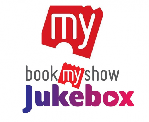 Online Entertainment Ticketing Platform BookMyShow Acquired VoD Platform Nfusion