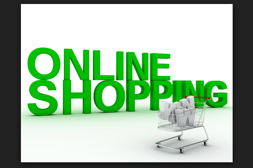 Top 30 Online Shopping Sites in India