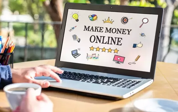 19 best methods to earn money online with less investment