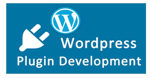 10 Tips for WordPress Plugin Development You Never Heard Before