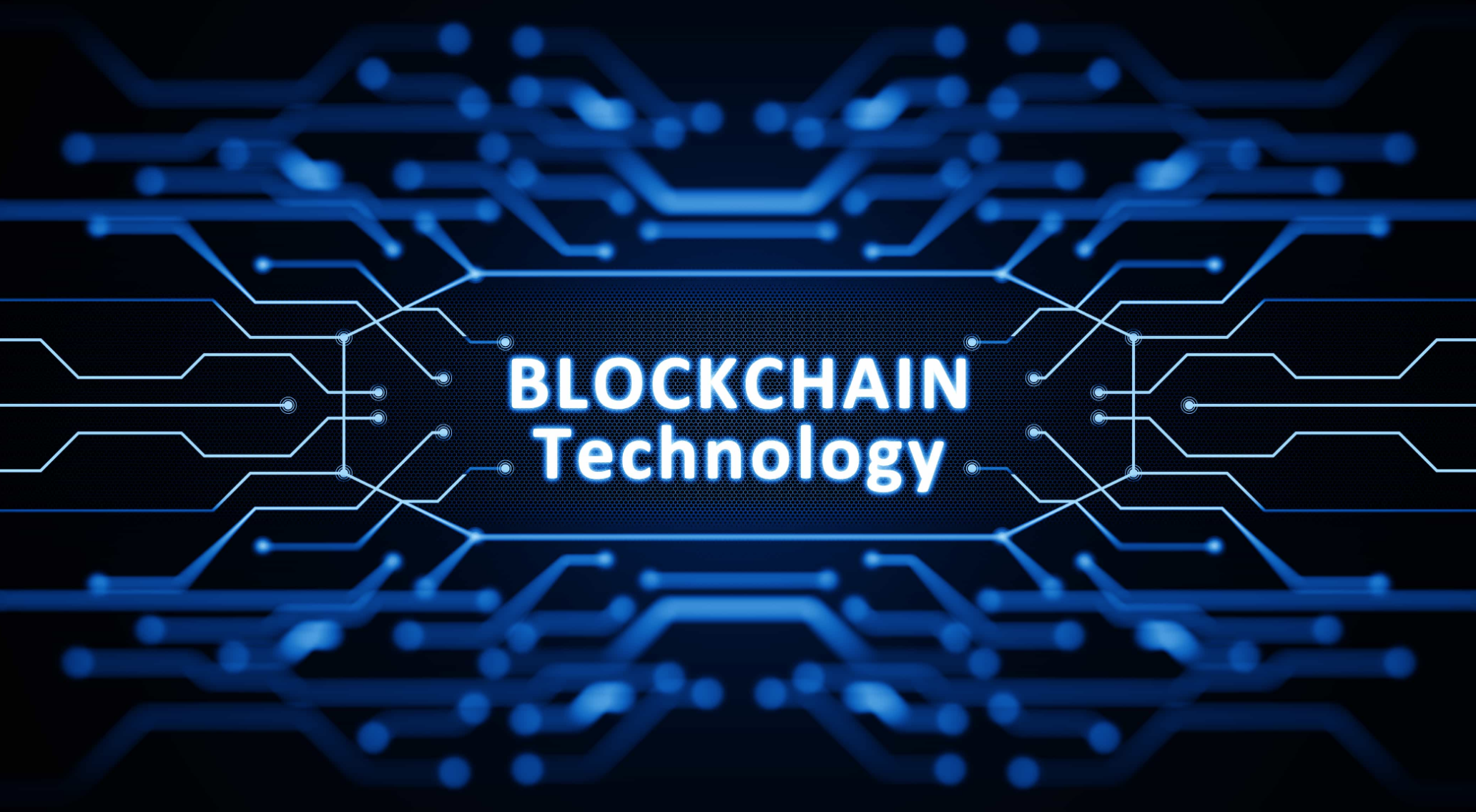How Cryptocurrency and Blockchain Are Transforming Startups?