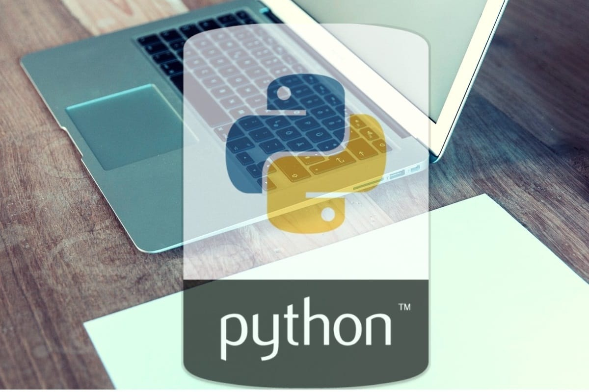 Why Is Python the Best Language for Improving Quality Analysis of Your Software?