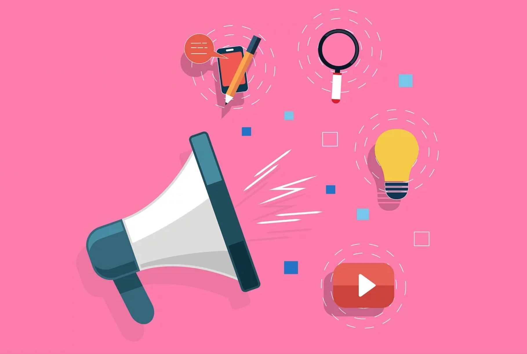 Social Media Marketing Trends for 2020 to Gain More Sales