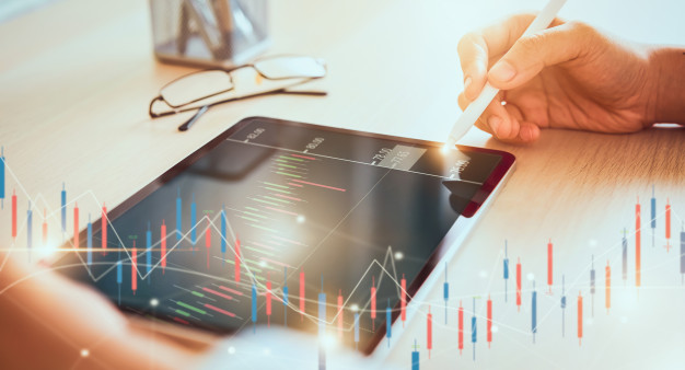 Best Forex Trading Tips In 2020