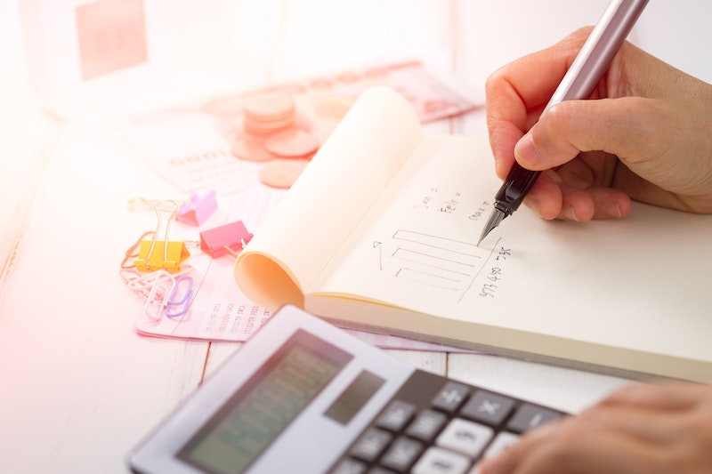 Why You Should Consult Your Tax Agent or Accountant Regularly To Save On Tax?