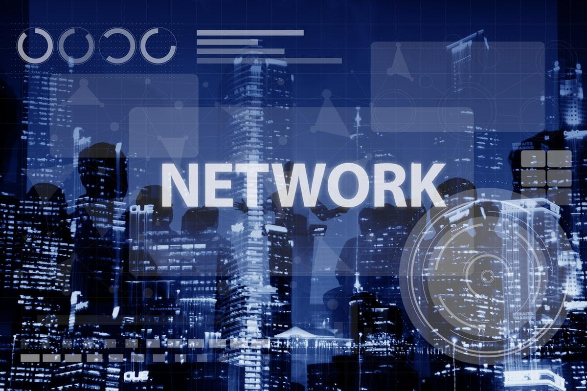 5 Key Benefits of Fiber Optic Connectivity