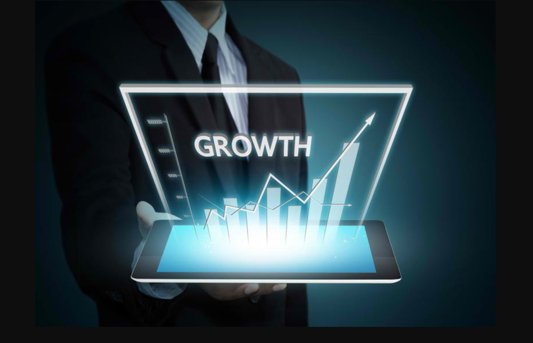 Content Marketing Strategies That Help M-Commerce Businesses Grow