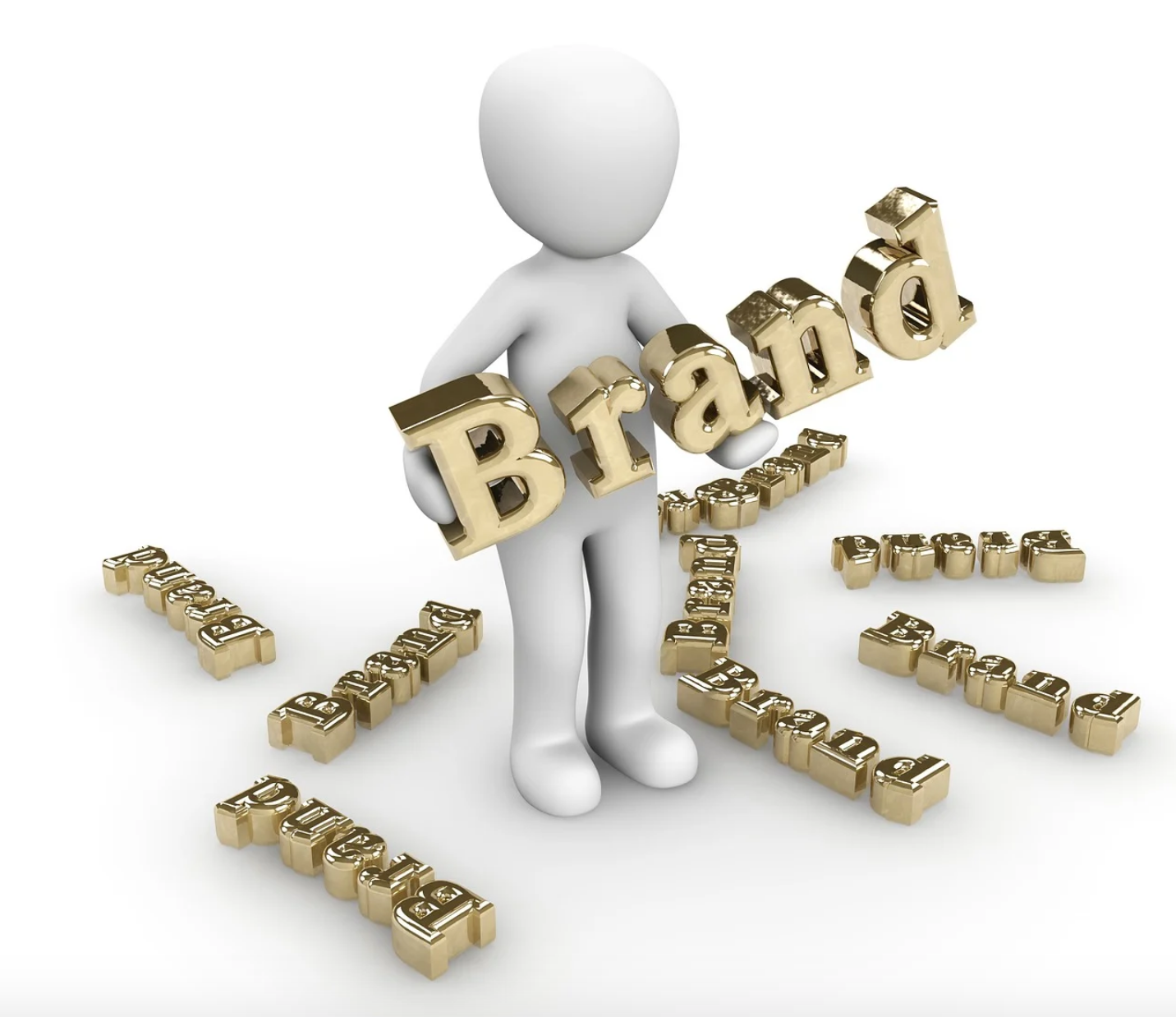 5 Simple Tips Increasing Online Presence Of Your Brand