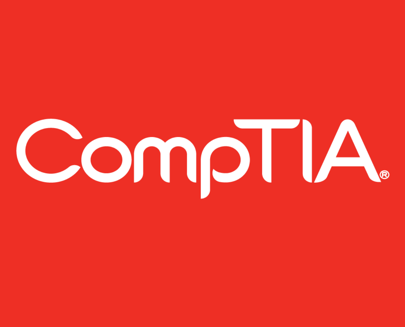 Top Reasons to Earn CompTIA IT Certifications to Take Your Career to the Next Level