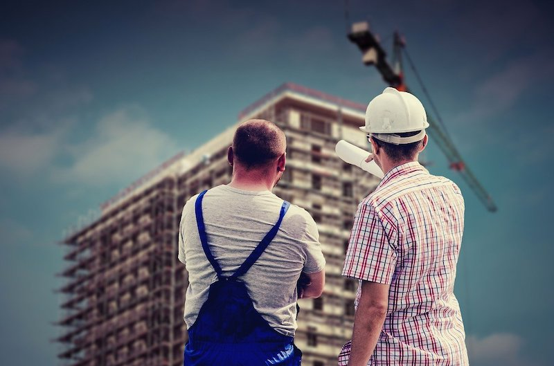Benefits Of Body Corporate Services For Property Owners